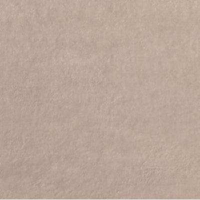 ΠΛΑΚΑΚΙ METROPOLIS Taupe 01 60,3x60,3cm
