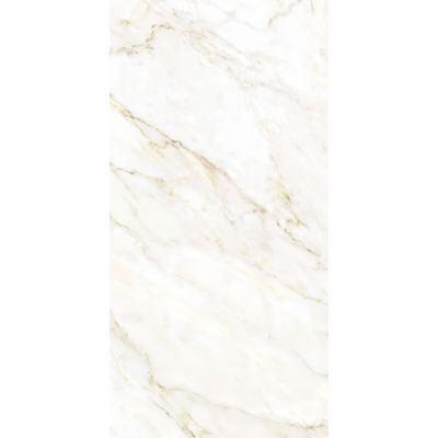 ΠΛΑΚΑΚΙ DUAL White Lux. 60x120cm Rett.