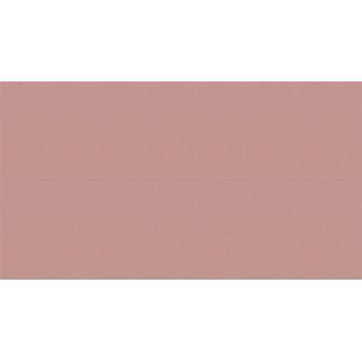ΠΛΑΚΑΚΙ CHROMAGIC FOREVER Pink Rett.
